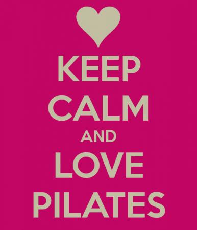 keep-calm-and-love-pilates-3